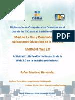 Martinez Rafael m4u1act1