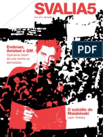 mv5.pdf