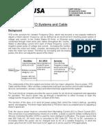 VFD White Paper