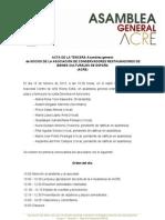 IIIAsambleaGeneral-Acta.pdf
