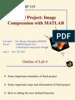 Lab_4_new