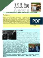 Foglio News 1 Prova