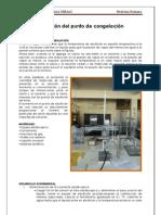 Calor de Vaporizacion Imprimir Listo (Autoguardado)