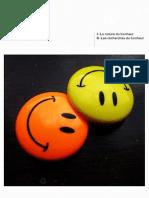 bonheur.pdf