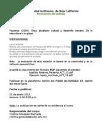 Actividad13
