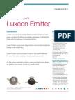 Luxeon-I