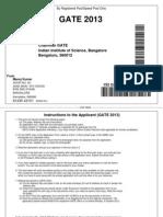 gate_form.pdf