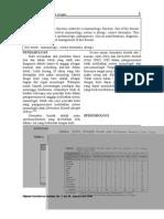 Hal_2-7_Vol.28_no.1_2004_Penanganan_Dermatitis-Isi.doc