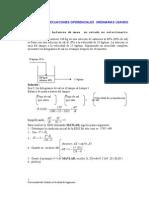 Uso de Matlab Para Ecuaciones Diferenciales Ordinaria1
