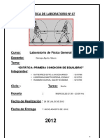 Informe 2 Lab II