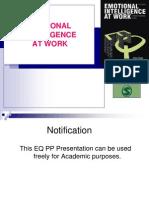 EQ_PPT (1)
