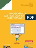 Brochure Online 2013 i Lima