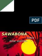 Sawabona