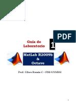 Guia Laboratorio Matlab Proce-imagenes Ver4