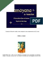 Ramayana.pdf