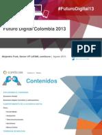 Futuro+Digital+Colombia+2013