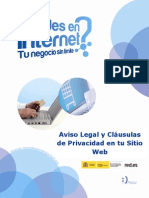 vender en internet Aviso Legal y Clausulas de privacidad (2).pdf