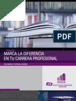 IFB-10-430 Post Pebf_dibf CATALOGO Pp v2