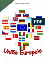 Uniao Europe i A