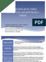 FEMINICIDIO EN EL PERÚ2