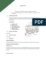 Laboratorio n 4 Sistema de Lubricacion