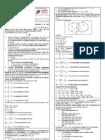Curso de Probabilidad Resuelto Resuelto 2012-1