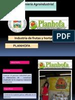 plaNOFA