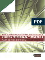 Manual 7607