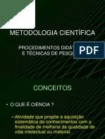 METODOLOGIACIENTIFICA aula 1-1.ppt