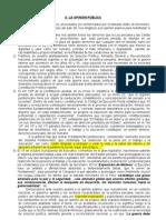 Pronunciamiento+Sobre+Ley+Que+Deroga+Beneficios
