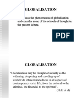 Gbe02 Globalisation.lingkungan[1]