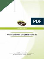201008 Informe Eficiencia Energetica v2