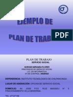 EJEMPLO DE PLAN DE TRABAJO.ppt