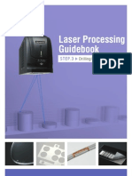 md_laser_process_g_step3_kz.pdf