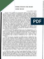 ST 1-2 1984