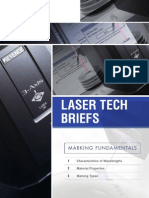 md_laser_tech_briefs2_kz.pdf