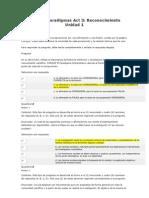 Paradigma 8.3paradigmas Act 3- Reconocimiento