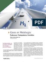 CORTES DE METAL.pdf