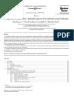 Congenital Toxoplasmosis Prenatal Aspect of Toxoplasma Gondii Infection