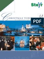 Winter Folder 2009 10 Eng