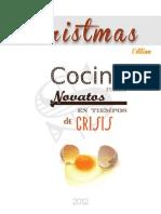 LIBRO COCINA - COCINA PARA NOVATOS.pdf
