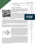 theory61.pdf