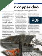 MDMW-Copper05