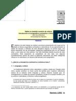 Introduccion a la pragmatica contrastiva o intercultural.pdf