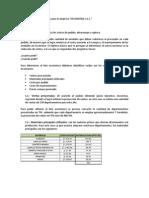 Abastecimiento de Insumos para la empresa MI HABITAD.docx