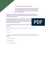 ATR_U1_ADSG.docx