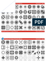 Clipartlab Design Elements Bonus Bitmap