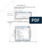 Tutorial de Windows 7 PE.docx