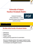 Grado 2012 Essential Students Kills