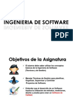 Teoria 2 Ingenieria de Software